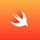 iOS Swift アプリプログラミング