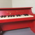 トイピアノ ジャンク