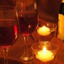 【ワイン好きの方】ソムリエから学ぶワイン会