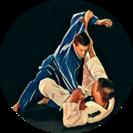 ブラジリアン柔術&パーソナルトレーニングスタジオ