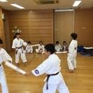スポーツ武術颯然(サッセン)沖縄エリア代表募集