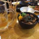 🍀大阪で友達を作ろう!飲み会〜梅田〜🍀