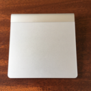 純正Apple 製品/ Magic Trackpad