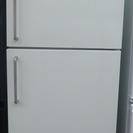 【ハンズクラフト博多店】無印良品 M-R14D 小型冷蔵庫 201...