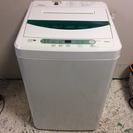 【期間限定30%OFF・全国送料無料・半年保証】洗濯機 2015年...