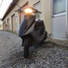 【実働激安】スーパーディオ 美車 エンジン絶好調