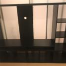IKEA LAPPLAND テレビボード