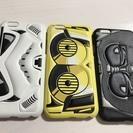iPhone6 ケースまとめて(ジャンク)
