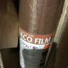 デコフィルム ウッド調 120cm×500cm