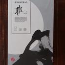 FREETEL SAMURAI - Miyabi 雅 SIM フリ...