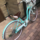 自転車 キッズ 高学年 中学生