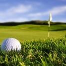 【15名規模】8/27(日)ゴルフ好き親睦会開催です♪