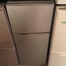 【全国送料無料・半年保証】冷蔵庫 2015年製 SHARP SJ-...