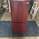 2013年冷蔵庫