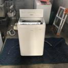 2013年式洗濯機