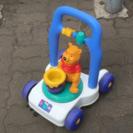 くまのプーさん☆子供用おもちゃ