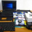 ThinkPad X230 Win10 Core i5 3320M...