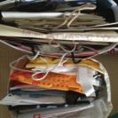 紙袋、ショップ袋