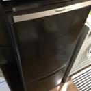 【急募】パナソニック冷蔵庫