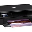 HP ENVY4500 A4カラー複合機 (ワイヤレス印刷対応・自...