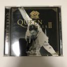 QUEEN jewls2 CD