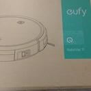ロボット掃除機 eufy Robo...