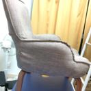 【取引中】座椅子