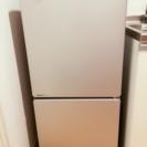 2013年製の冷蔵庫を売ります