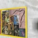 世界の野生動物 ヘビ トカゲ ワニ(解説付き図鑑)143ページ