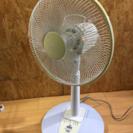 TOSHIBA 扇風機