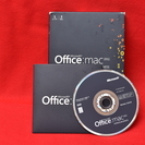 Microsoft Office for Mac Home and...