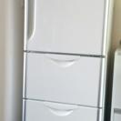 HITACHI冷蔵庫Refrigerator(中古品)  145c...