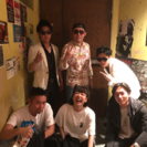 TRIBAL from IM ボーカル、ダンサー募集!