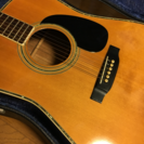 YAMAKIのジャパニーズヴィンテージギター
