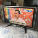 SHARP AQUOS LC-37GD4 液晶カラーテレビ★37V...