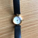 4°C クラシックな腕時計