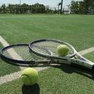 太田市で活動していますテニスサークルです。毎週土曜夜開催
