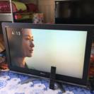 東芝 37V型フルHD カラー液晶テレビ レグザ 37C3500 ...