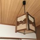 昭和・大正アンティーク照明器具