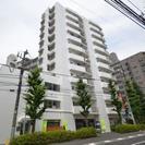 仲介手数料0円 花村第2フラワーマンション 緑町3丁目 京王線「東...