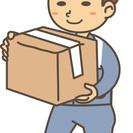 ★日払・週払OK!★【電子部品の簡単な仕分け】長期勤務、経験者優遇!
