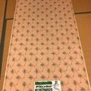 フランスベッド マットレス シングルサイズ