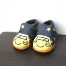 新品未使用  音の鳴る靴  13....