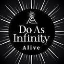 DoAsInfinityコピーバンド ギター&ベース募集!