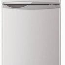 SHARP 冷蔵庫 SJ-H12W