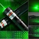 レーザーポインター Laser303