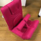 腹筋座椅子