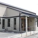 CMやテレビで話題の大人気カフェ!週0☆短時間オッケー☆あっという...