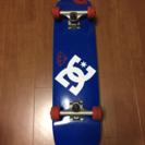 【値下げ】スケートボード スケボー