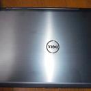 DELL LATITUDE E5530 Core i5 ノートパソコン